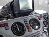 SmartSteer + Cruizer на К-744