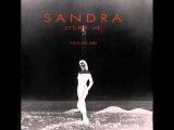 Sandra ft. kholoff - Steady me (hold me mix)2016