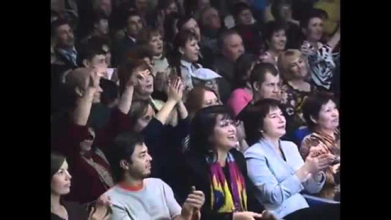Yalla Kazan 2005