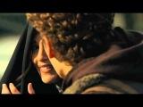paris, je t'aime (2006) - quai de seine