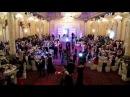Узбекская свадьба в Ташкенте.-5