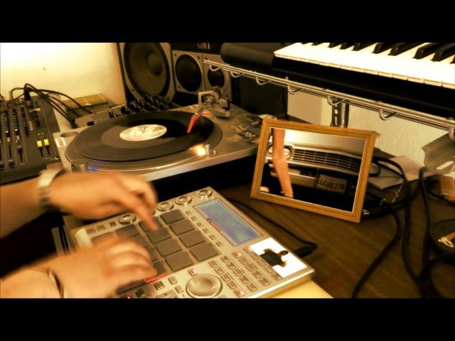Still D.R.E - Version-N Live MPC by Ena-N
