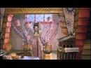 Там, на неведомых дорожках (1982) Полная версия