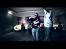 Liquit Walker feat. Sido Bass Sultan Hengzt - Bombe,Feuer,Benzin! (prod. DJ Desue)