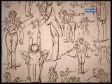 Gustav Mahler in Russia - Absolute pitch - Абсолютный слух