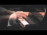 Yiruma - River Flows In You HD Live - 1080p