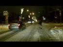 Архангельск Видео Илья Бессмертный к 555 от 29rus