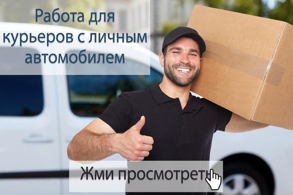 http://cs624316.vk.me/v624316033/26414/QMX5hNwqfFE.jpg