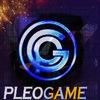 Скачать кряки для игр - PLEOGAME.RU