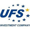 UFS Investment Company