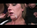 czech-gangbang-10, Чешская групповуха: Hardcore, Group Sex, Oral, GangBang, Public Sex, Drunk Sex