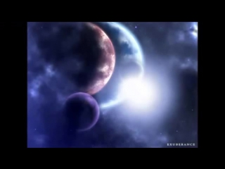 сотрудник NASA о планете Нибиру (запрещено к показу на ТВ)_12.17 мин.