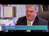NERIC. Подключение школьных округов и их совместное использование образовательных ресурсов