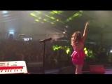 Petra Kovačević | Petra Kovacevic - Buka galama (Live 27.04.2015)