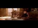 Бархатные пальчики / Fingersmith - Sue and Maud