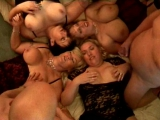 Orgy (Claire,Dee,Barby) httpvk.combig_bbw