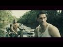 Универсальный солдат 4 (04.10.2012)