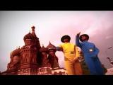 Pet Shop Boys - Go West (1992 HD)