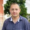 Igor Sedakov