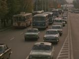 Сергеев ищет Сергеева (ТВ) (1974)