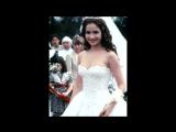Natalia Oreiro - Me Muero De Amor - песня из сериала Дикий Ангел