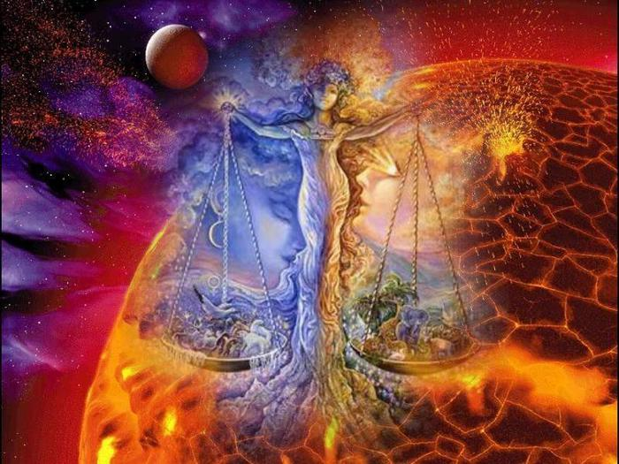 Афиша Тамбов Закон судьбы