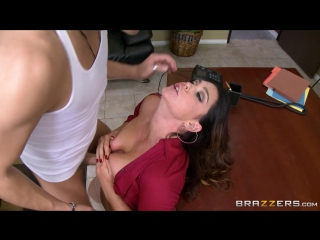 Alison Tyler In Your SonS A Fuck Up