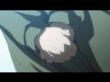 Кланнад [ТВ-1] / Clannad - 22 эпизод из 24 (Финальный эпизод: Две тени) [Озвучил: Ancord]
