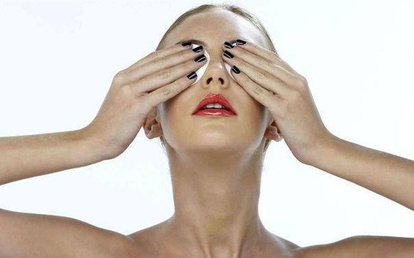 Глаукома: симптомы, признаки, причины - Глазные болезни