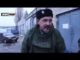 Павел Леонидович Дрёмов. ААМ