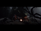 Враг мой (Enemy mine) • 1985 • Вольфганг Петерсен