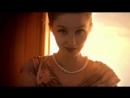 Jennifer Rene - No one like you (Транс Вокал-моя страница вконтакте)
