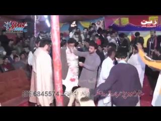 gadi_diyan_ramzan_Ahmed_Nawaz_cheena_Lashari_New_saraiki_folk_punjabi_Pakistani_