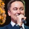 Egor Pirogov