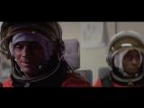 Клинт Иствуд Космические ковбои Space Cowboys Клинт Иствуд Clint Eastwood 2000 г., БоевикФантастика, DVDRip