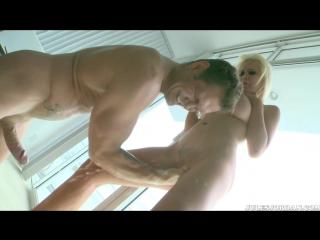 Alexis Ford это нечто.Beautiful жопа попа порно Boobs Booty большая грудь сиськи Brazzers Big Tits Ass частное