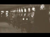 Кремлёвские курсанты 1 сезон 43 серия (СТС 2009)