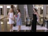 Лестница в небеса ( Ирина и Авдотья )
