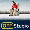 Создание сайтов в Иваново от OFF-Studio