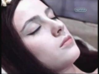Ангел - хранитель человека. Опоздавшие на смерть. интересные передачи и фильмы онлайн.