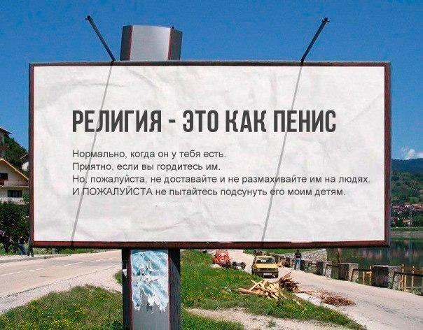 вадим казаченко все сначала 1994