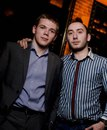 Дмитрий Никитин фото #9