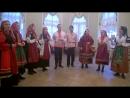 """""""ЛИН"""" Ох, за темным лесом (Белгородской обл.)"""