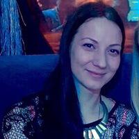 Светлана Шкарова