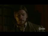 Страшные сказки/Penny Dreadful (2014 - ...) Фрагмент №1 (сезон 1, эпизод 7)