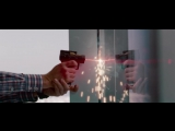 Миссия невыполнима Протокол Фантом/Mission: Impossible - Ghost Protocol (2011) Фрагмент №7