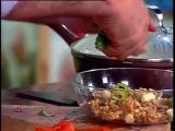 Республика вкуса - Грузинская кухня -2