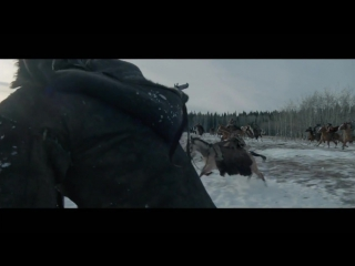 The Revenant (2015) - IMDb (Enjoy The Revenant (2015) Full Movie  Just simple step for click this link → : http://bit.ly/1PRbDm3