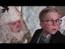 A Christmas Story [1983]