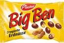Шоколад Schogetten. Тема закрыта H1YFZOv7oA0